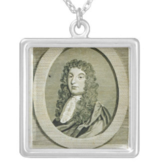 Henry Purcell Joyeria Personalizada