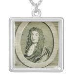 Henry Purcell, Joyeria Personalizada