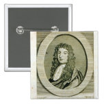 Henry Purcell, Pin