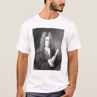 Henry Purcell T-Shirt