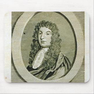 Henry Purcell Alfombrillas De Ratones