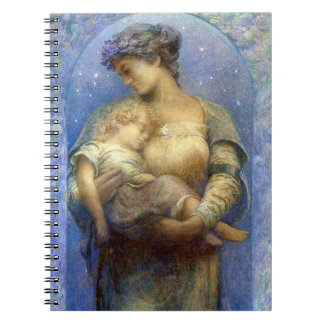 Henry Raymond Thompson: O Holy Night Notebook