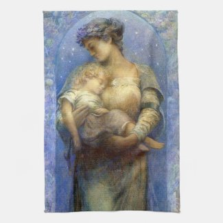 Henry Raymond Thompson: O Holy Night