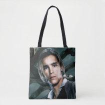 Henry Turner - True Ally Tote Bag