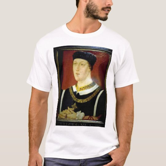 Henry VI T-Shirt