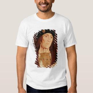 Henry VII, c.1505 Polera