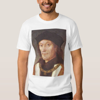 Henry VII T Shirts