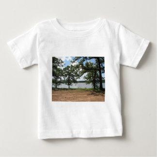 Henryetta Lake Baby T-Shirt