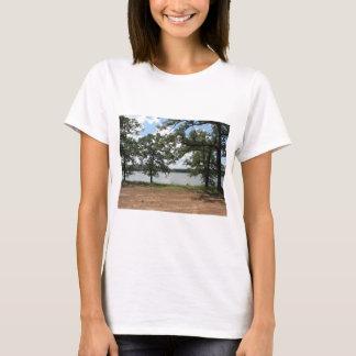 Henryetta Lake T-Shirt