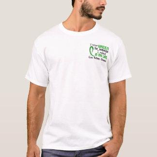 Henry's Helpers T-Shirt