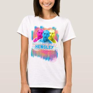 Henshirt T-Shirt