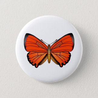 Heodes Button
