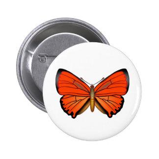 Heodes Button