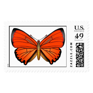 Heodes Postage Stamp