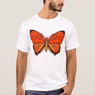 Heodes T-Shirt