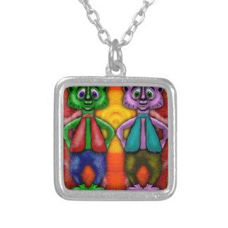 Hep Cats Custom Jewelry