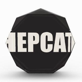 HEPCAT AWARDS