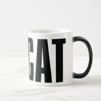 Hepcat Mug
