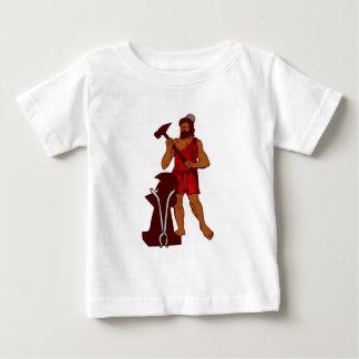 Hephaistos Shirt