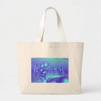 Hephstat Bag