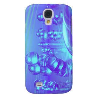 Hephstat Samsung Galaxy S4 Covers