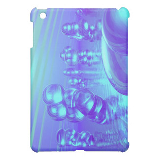 Hephstat iPad Mini Case