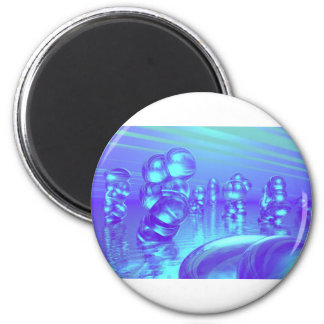 Hephstat Magnets