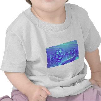 Hephstat Shirts
