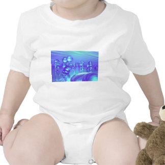 Hephstat T Shirt