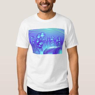 Hephstat Tee Shirt