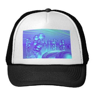 Hephstat Trucker Hat