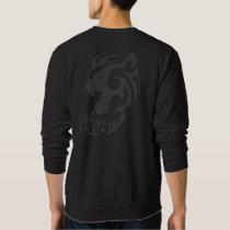 Her Beast T-Shirts