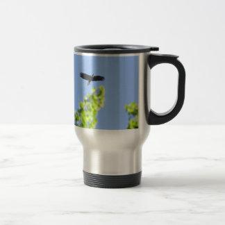 Her Majesty Travel Mug
