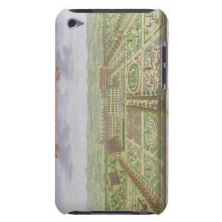 Her Majesty's Royal Palace at Kensington, from 'Su Barely There iPod Covers