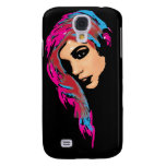 Her Samsung Galaxy S4 Covers