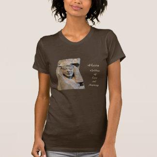Hera 1 T-Shirt