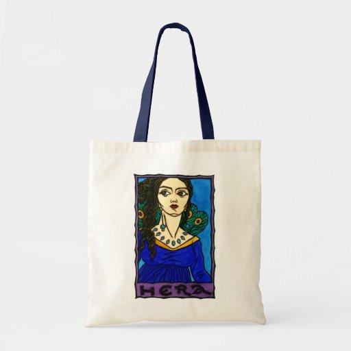 Hera Bags