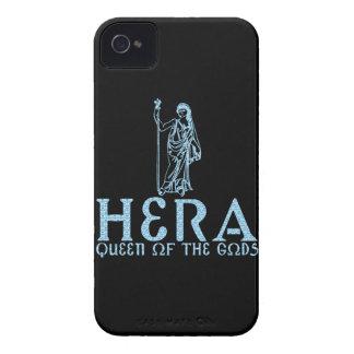 Hera iPhone 4 Case