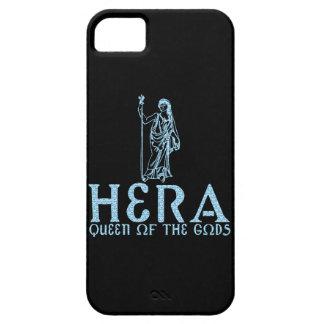 Hera iPhone 5 Cases