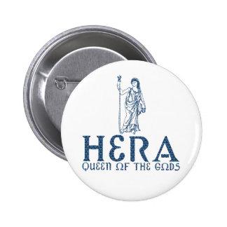 Hera Pins