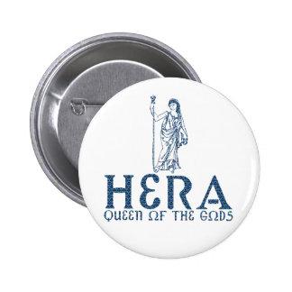 Hera Pin
