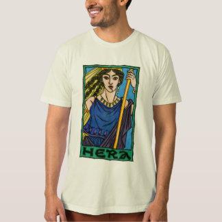 Hera Shirt