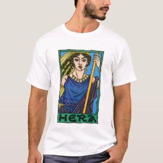 Hera T-Shirt
