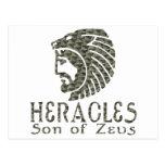 Heracles Postal