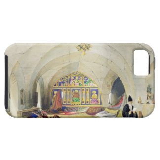 Heraldic Designs, from 'Art and Industry', publish iPhone SE/5/5s Case