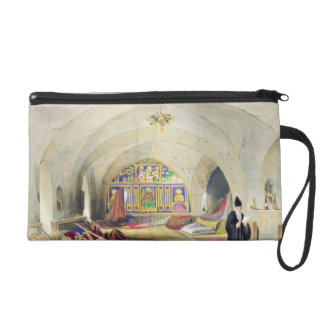 Heraldic Designs, from 'Art and Industry', publish Wristlet