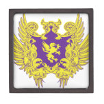 Heraldry Premium Gift Box