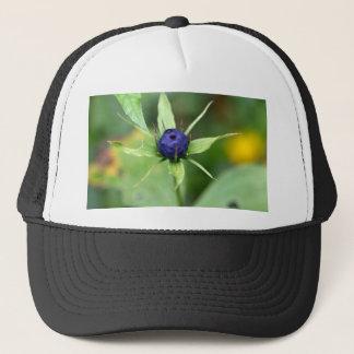 Herb paris (Paris quadrifolia) Trucker Hat
