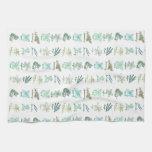 herb towel