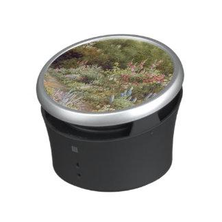 Herbaceous Border Speaker